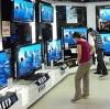 Магазины электроники в Ржаксе
