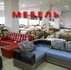 Магазины мебели в Ржаксе