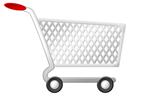 Добрый Гном - иконка «продажа» в Ржаксе